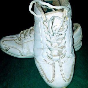 Varsity Cheerleading Shoes sz6
